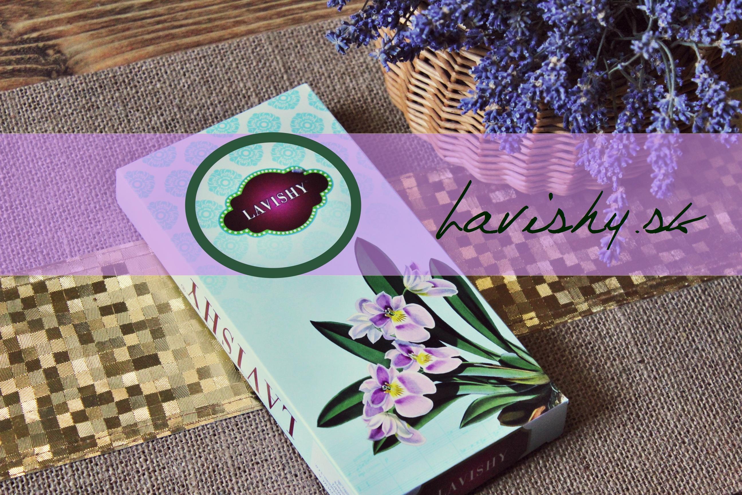 www.lavishy.sk